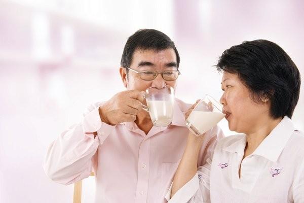 Sữa non New Crown có tốt như lời đồn?